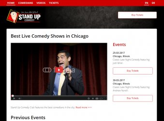 comedy-club-en.jpg
