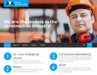 construction-en.jpg