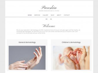 dermatology-en.jpg