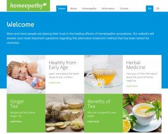 homeopathy-en.jpg