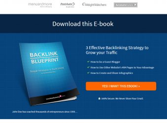 lp-ebook-cta-button-page-en.jpg