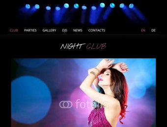 night-club-en.jpg