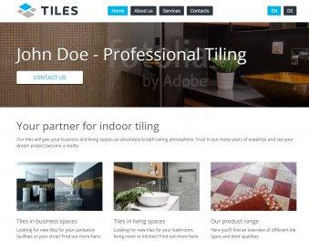 tiling-en.jpg