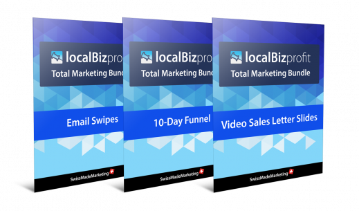 totalmarketingbundle_v02.png