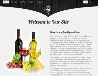 wine-en.jpg
