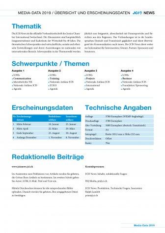 JC_Media-Data_19_de.jpg