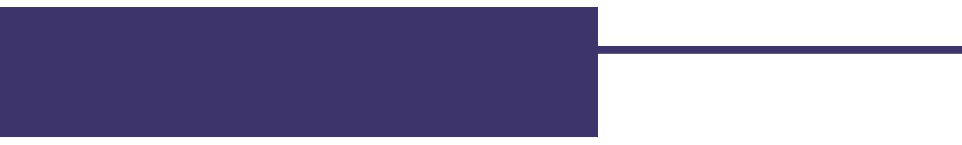 hvw-kucher-logo1100c.png