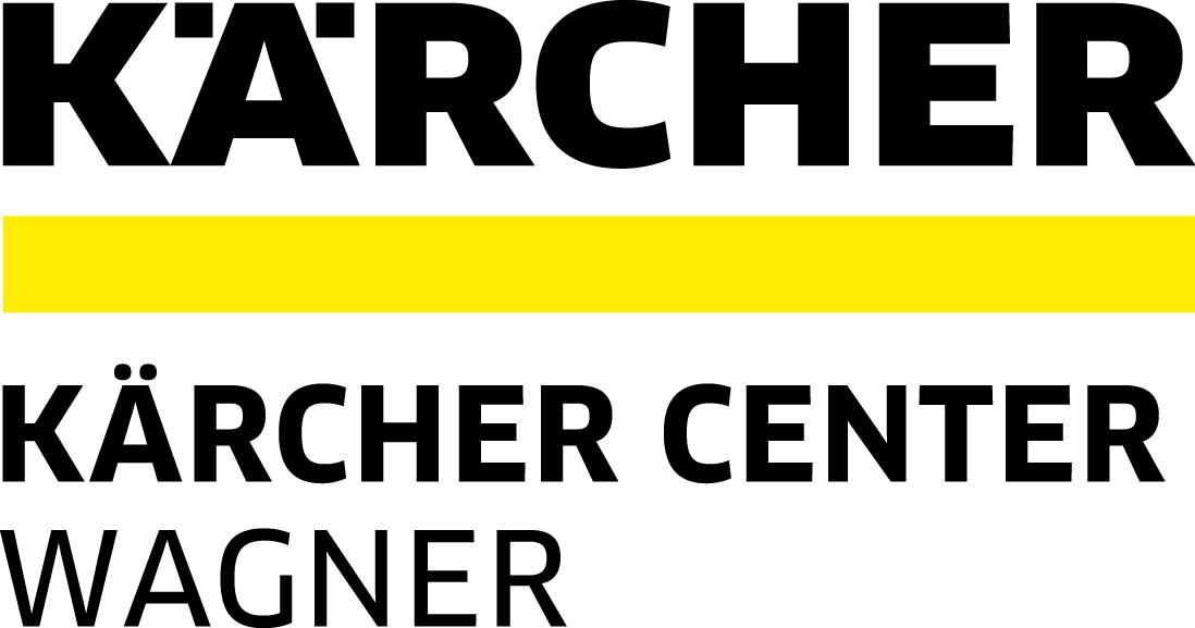 Kärcher Center Wagner Gerlingen bei Stuttgart Wagner Gartentechnik