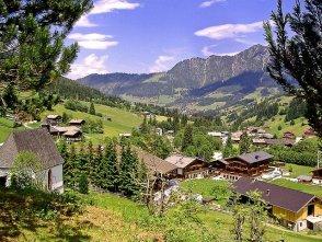 Austria Hotels Tyrol