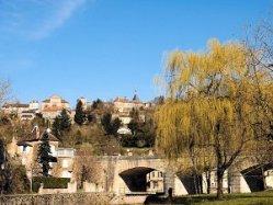 Avallon Yonne
