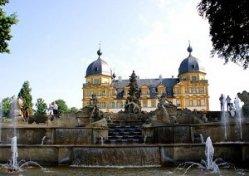 Bayreuth Hermitage
