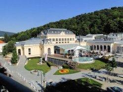 Casino Baden-Baden