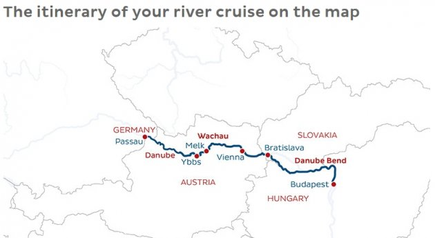 danube-cruise-itinerary.jpg