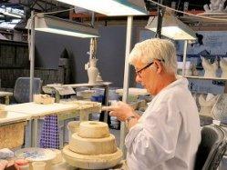 Delft Porcelain Factory