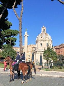 Rome Lazio
