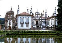 Vila Real Copyright: Nuno Calvet