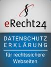 erecht24-siegel-datenschutzerklaerung-blau.png