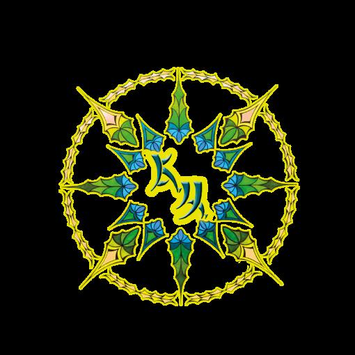 Logo Massage Therapie Andrea Hüsing