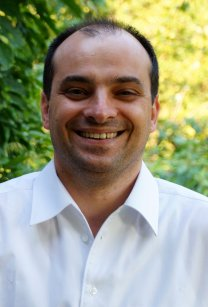 Josip Šibenik
