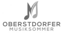 Oberstdorfer-Musiksommer.png