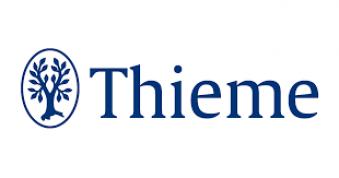 Thieme.png