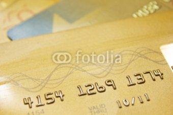 golden_plastic_cards.jpg