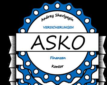 logo-1-hellblau-2.png