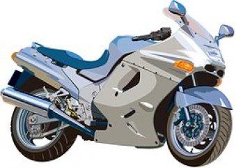 motor-cycle-569865__180.jpg