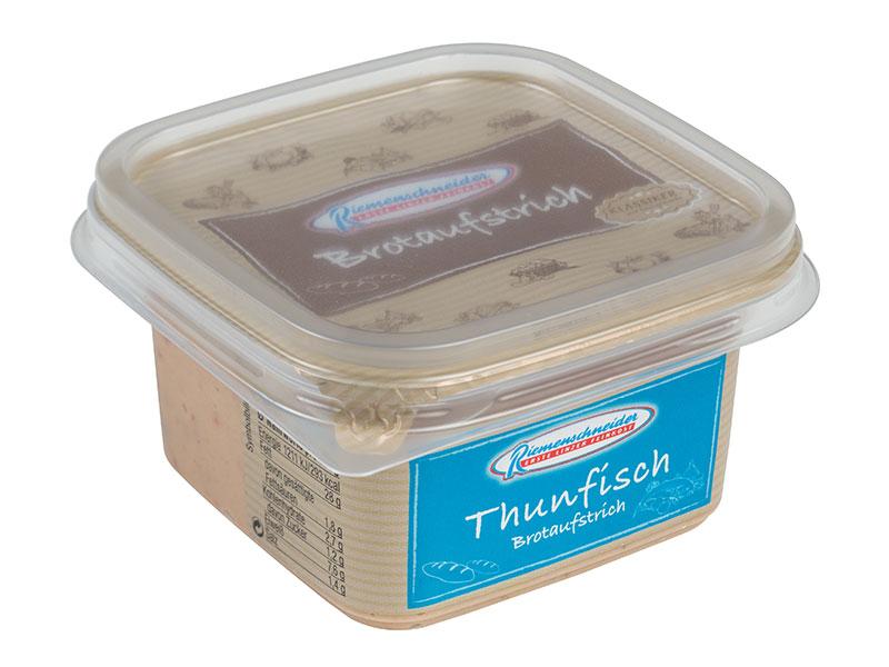 Thunfisch-Botaufstrich-150g1.jpg
