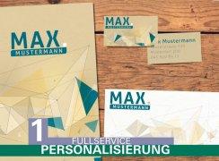 1_Personalisierung_VS.jpg