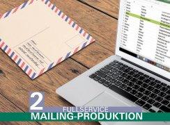 2_Mailing-Produktion_VS.jpg