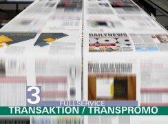 3_Transaktion_VS.jpg