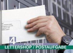4_Lettershop_VS.jpg
