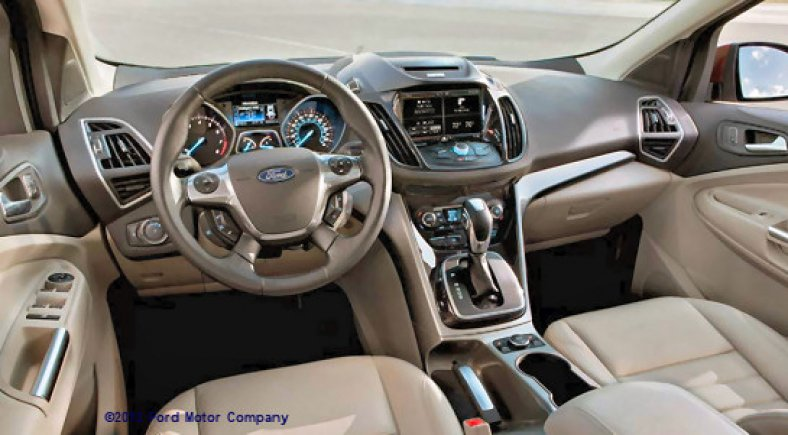 2013-ford-escape-compact-suv2.jpg