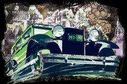 car-1596056_640.jpg