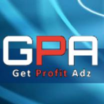 GetProfitAdz persönlicher Schlüssel für finanzielle Freiheit