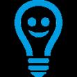 Logo Design Idee