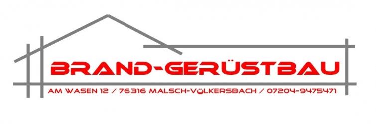 brand-geruestbau-logo3.jpg