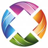 logo-mit-glanz.png