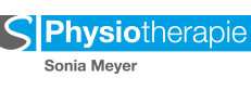 Logo Physiotherapie Sonia Meyer