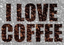 Kaffeemaschinen Test und Vergleich