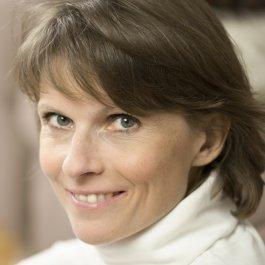 Profilbild-aktuell_600.jpg