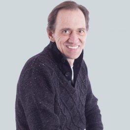 Profilbild-aktuell_joh_600.jpg