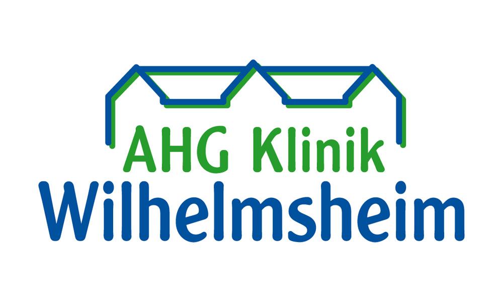 AHG-Klinik.jpg