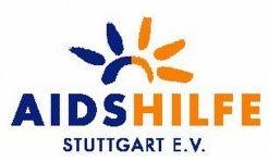 AIDSHILFE_4.jpg