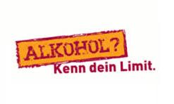 Alkohol_kenn_dein_limit_Logo_02.02.2016.png