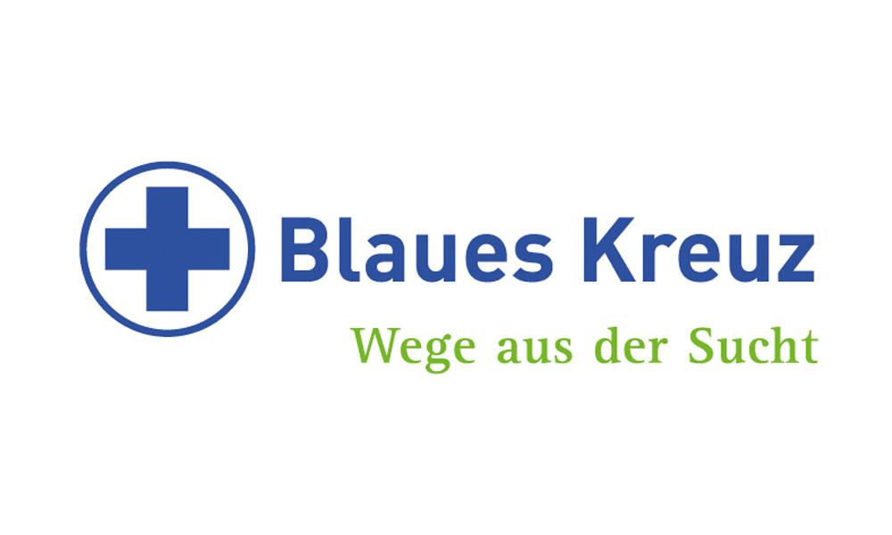 Blaues_Kreuz.jpg