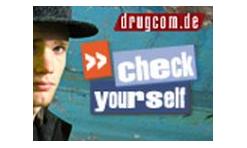 Drugcom.de.png
