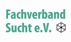 FVS_mit_Logo_gruen_2.png