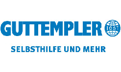 Guttempler_logo.png